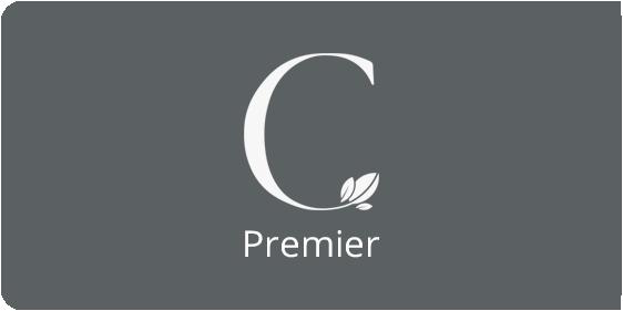 cosmoderm_loyaltyCard_PREMIUM