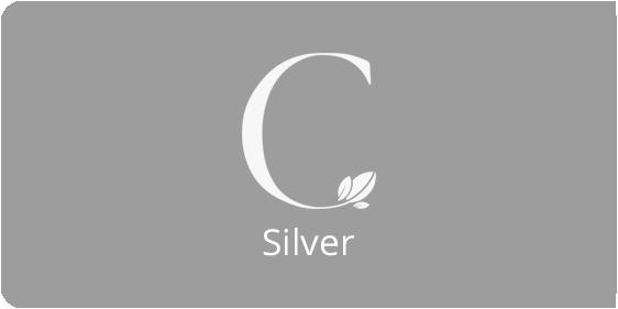 cosmoderm_loyaltyCard_SILVER